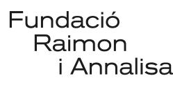Fundació Raimon i Annalisa